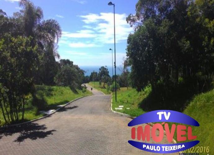 Terreno em Condomínio a Venda no bairro Praia do Estaleirinho - Balneário Camboriú, SC - Ref: TVTE-002