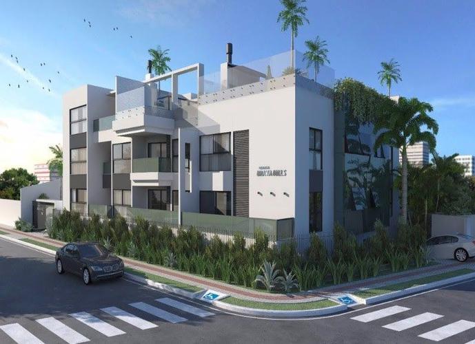 Edifício Brava Hills - Apartamento a Venda no bairro Praia dos Amores - Balneário Camboriú, SC - Ref: TVA2-008