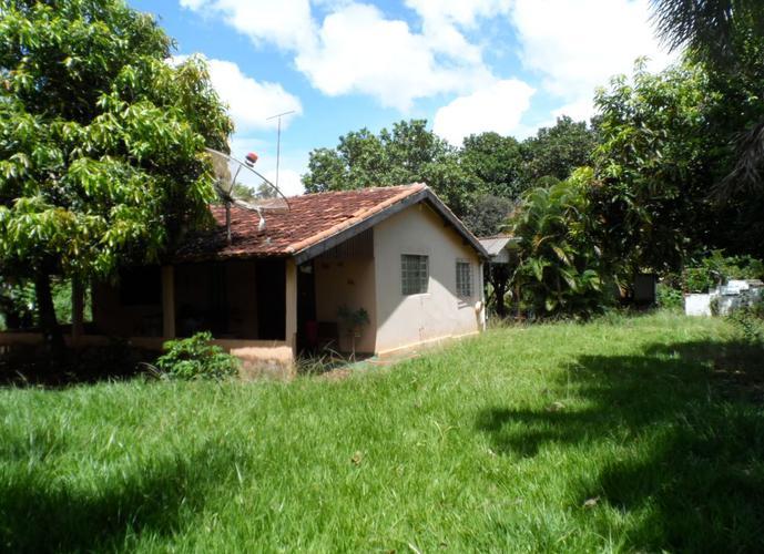 Chacara Arco Íris - Chácara a Venda no bairro Chacara Arco Iris - Araçatuba, SP - Ref: MM01561