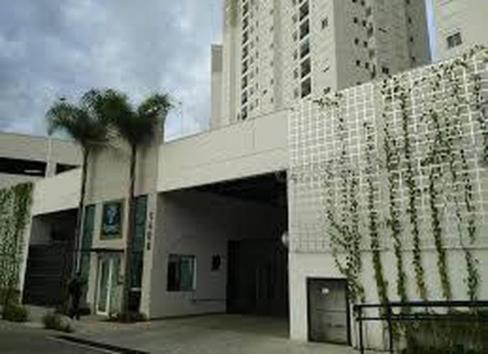 Apto 4 dorms - Forest - Terraço Gourmet - Jundiaí - Apartamento a Venda no bairro Jardim Ana Maria - Jundiaí, SP - Ref: MRI32649