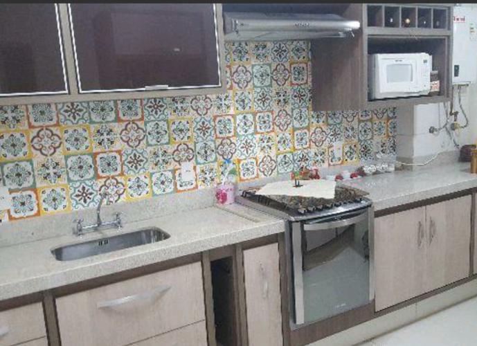 VINTAGE CLUB Casa 3 dorm - Jundiaí Engordadouro - Casa em Condomínio a Venda no bairro Engordadouro - Jundiaí, SP - Ref: MRI90812