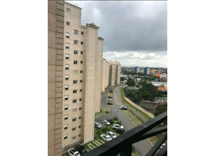 Apto - Cond. Res. Imperator - Apartamento a Venda no bairro Vila Nova Esperia - Jundiaí, SP - Ref: IB92110