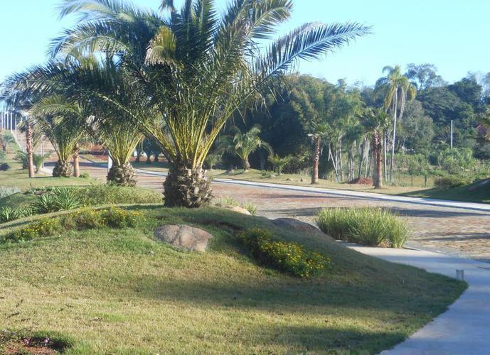 Terreno Alto Padrão - Terreno a Venda no bairro Carneiros - Lajeado, RS - Ref: 586