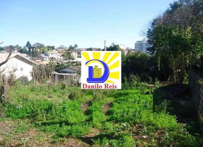 Terreno Centro/Moinhos - Terreno a Venda no bairro Moinhos - Lajeado, RS - Ref: 594