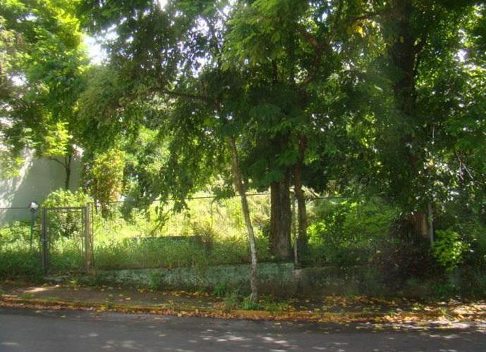 Terreno Comercial - Terreno a Venda no bairro Hidráulica - Lajeado, RS - Ref: 595