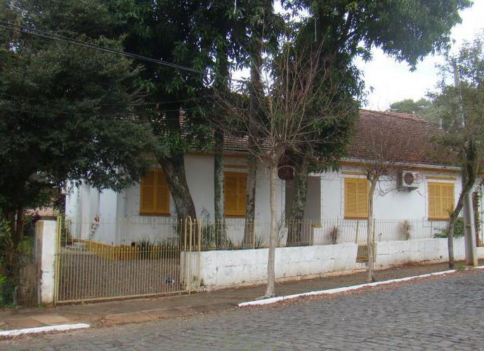 Terreno Comercial - Terreno a Venda no bairro Hidráulica - Lajeado, RS - Ref: 596