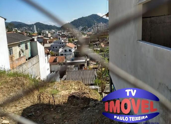 Terreno a Venda no bairro Tabuleiro (monte Alegre) - Camboriú, SC - Ref: TVTE-005