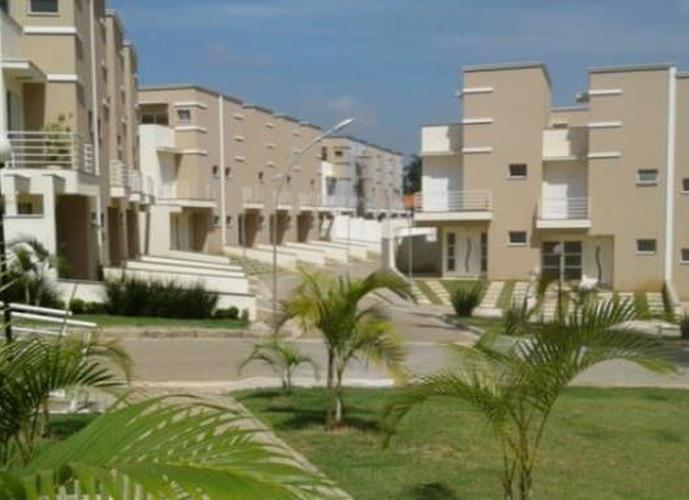 Prime Negócios Imobiliários - Casa em Condomínio a Venda no bairro Meu Cantinho - Suzano, SP - Ref: PRO-03