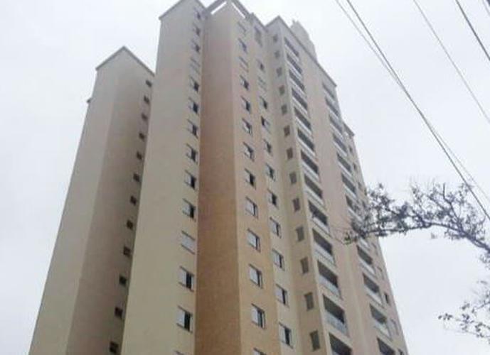 Prime Negócios Imobiliários - Apartamento Alto Padrão a Venda no bairro Cidade Cruzeiro do Sul - Suzano, SP - Ref: PRO-01