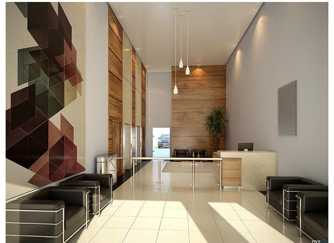 Prime Negócios Imobiliários - Edifício Comercial a Venda no bairro Jardim Paulista - Suzano, SP - Ref: PRO-07