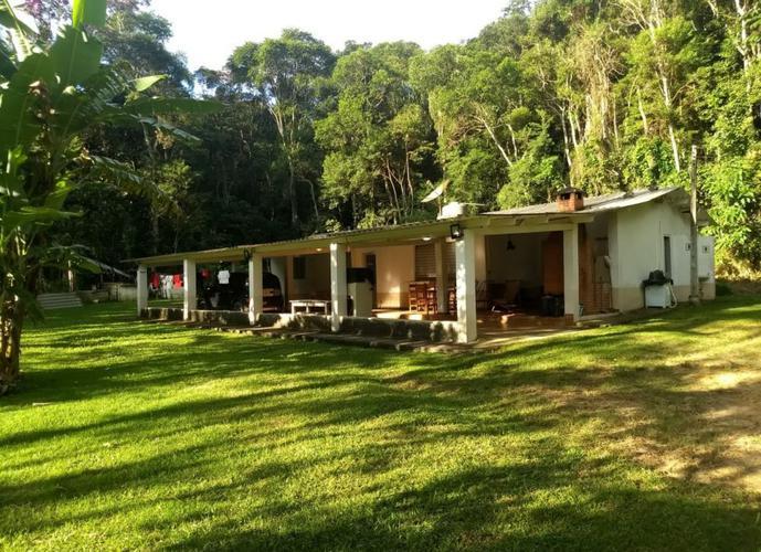 Prime Negócios Imobiliários - Chácara a Venda no bairro Baruel - Suzano, SP - Ref: PRO-10