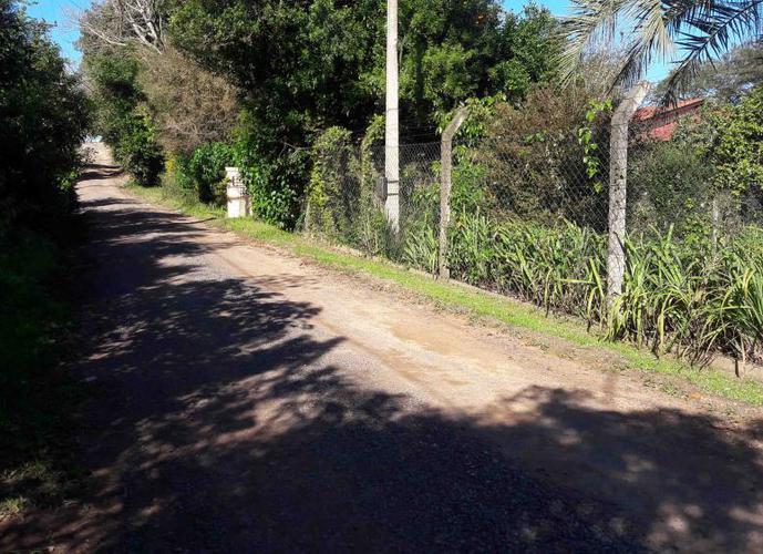 Sítio a Venda no bairro Itacolomi - Gravataí, RS - Ref: MA39919