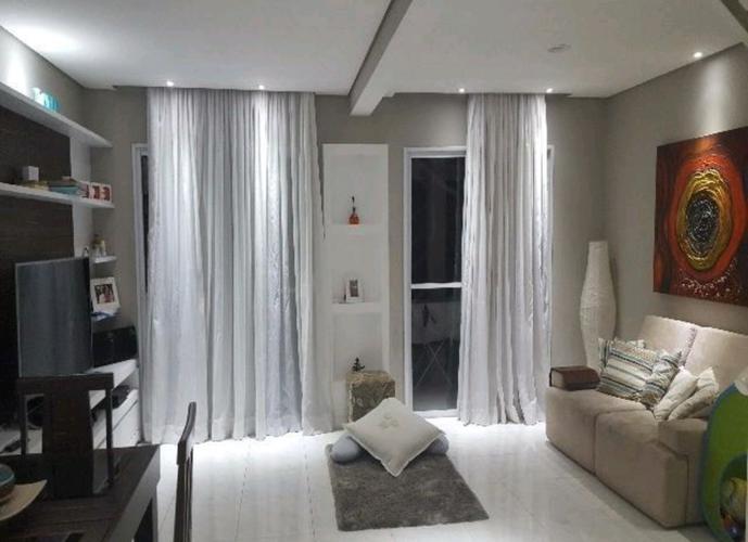 VINTAGE CLUB Casa 3 dorm - Jundiaí Engordadouro - Casa em Condomínio a Venda no bairro Engordadouro - Jundiaí, SP - Ref: MRI58179