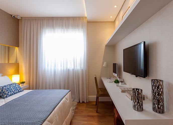 Apto 3 quartos-Tons de Ipanema - Medeiros Jundiaí - Apartamento a Venda no bairro Medeiros - Jundiaí, SP - Ref: MRI36940