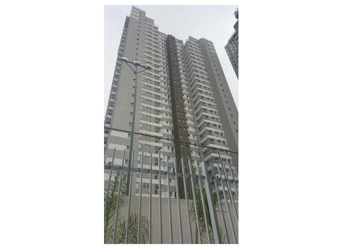 Apto Naturale - Torre Arte - Apartamento a Venda no bairro Jardim Ana Maria - Jundiaí, SP - Ref: IB86057