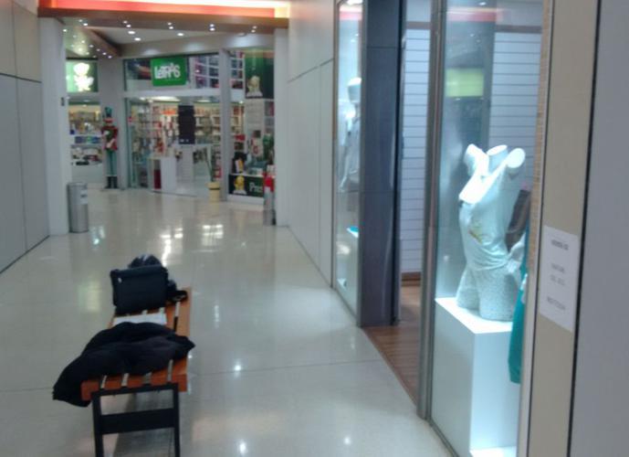 Loja - Paineiras Center - Ponto Comercial a Venda no bairro Chacara Urbana - Jundiaí, SP - Ref: IB07340