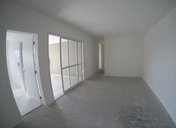 Condomínio Naturale - Apartamento a Venda no bairro Jardim Ana Maria - Jundiaí, SP - Ref: IB58495