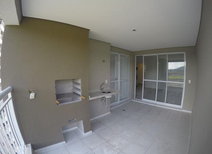 Condomínio Naturale - Apartamento a Venda no bairro Jardim Ana Maria - Jundiaí, SP - Ref: IB67999