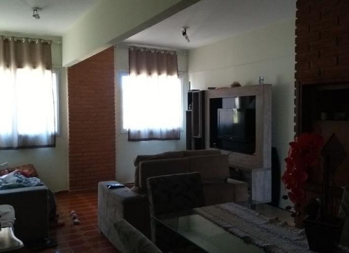 Apartamento Cond. Parque Nova Cidade - Apartamento a Venda no bairro Vila Santa Maria - Jundiaí, SP - Ref: IB87289