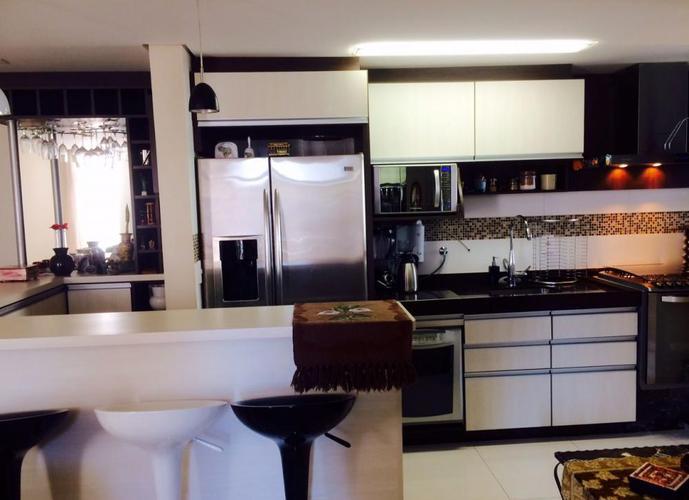 Apto - Jd Merci - Apartamento a Venda no bairro Jardim Merci - Jundiaí, SP - Ref: IB90595