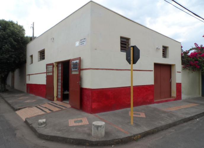 Salão comercial Bairro Jussara - Sala Comercial para Aluguel no bairro Jussara - Araçatuba, SP - Ref: MM68784
