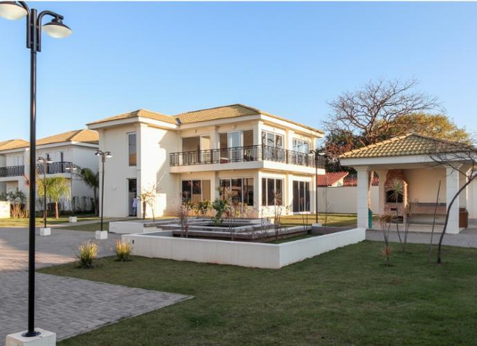 RESIDENCIAL THINA - Casa 3 quartos em Jundiaí - Medeiros - Casa em Condomínio a Venda no bairro Medeiros - Jundiaí, SP - Ref: MRI05861