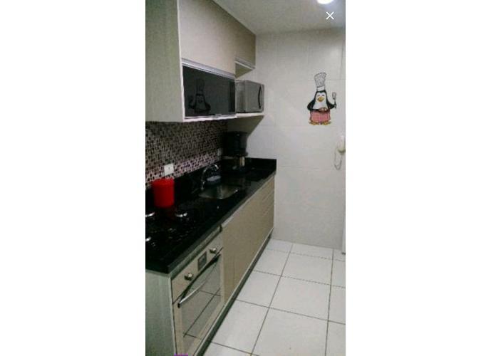 Apto 2 dormitorios,Jundiaí bairro do Retiro - Apartamento a Venda no bairro Vila Nova Esperia - Jundiaí, SP - Ref: MRI32312