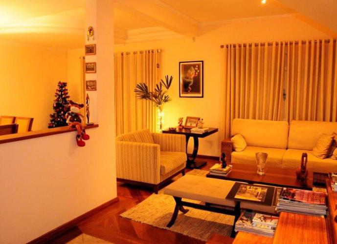 Casa 3 dorms em Jundiaí - Terras de São José - Casa em Condomínio a Venda no bairro Terras De São José - Jundiaí, SP - Ref: MRI59605