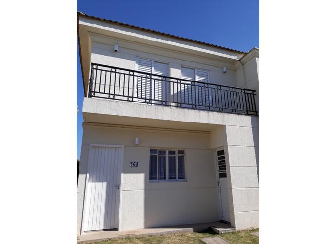THINA - Casa em condomínio 3 quartos - Medeiros Jundiaí - Casa em Condomínio para Aluguel no bairro Medeiros - Jundiaí, SP - Ref: MRI67974