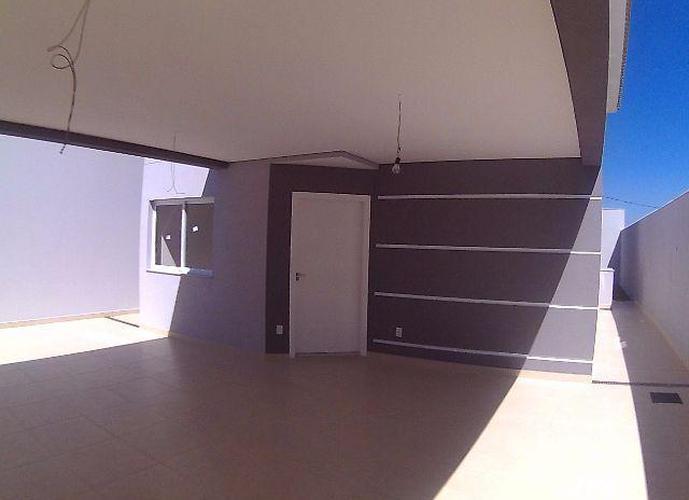 RESIDENCIAL DOS IPÊS Casa 3 dorms - Mirante do Japi Jundiaí - Casa em Condomínio a Venda no bairro Engordadouro - Jundiaí, SP - Ref: MRI81504