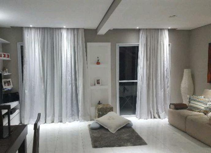 VINTAGE CLUB Casa 3 dorm - Jundiaí Engordadouro - Casa em Condomínio a Venda no bairro Engordadouro - Jundiaí, SP - Ref: MRI04392