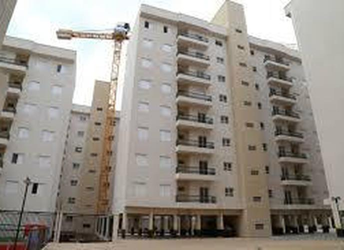 VIVARTE Apto 2 dorm - Medeiros Jundiaí - Apartamento a Venda no bairro Medeiros - Jundiaí, SP - Ref: MRI50429