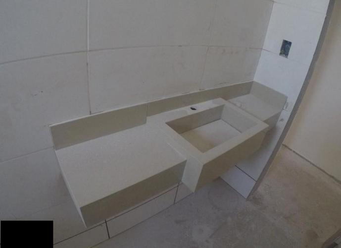 APARTAMENTO Piratiniga 3 quartos - Apartamento a Venda no bairro Piratininga - Franca, SP - Ref: W221
