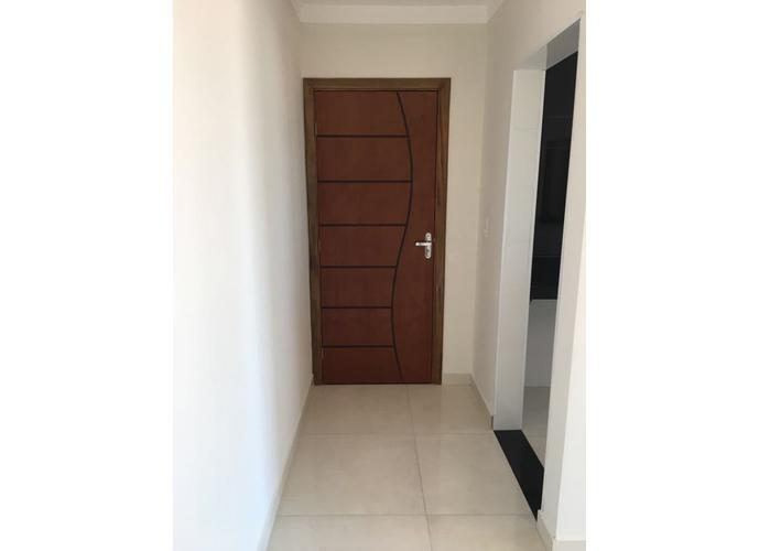 Apartamento Integração - Apartamento a Venda no bairro Integração - Franca, SP - Ref: W224