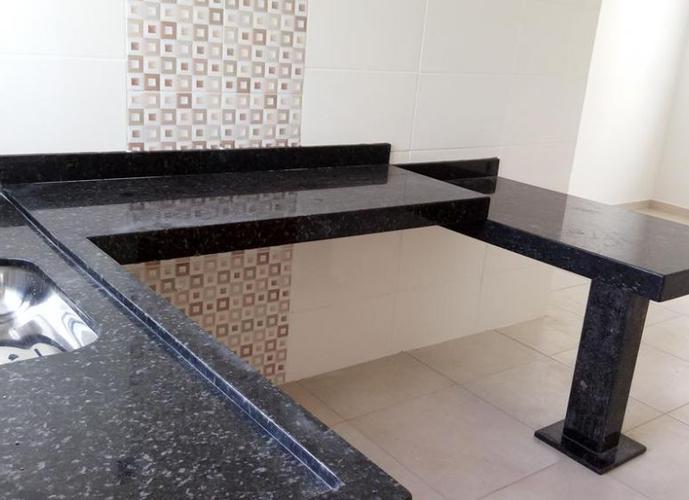 VENDE-SE I APARTAMENTO JOAO LIPORONI - Apartamento a Venda no bairro Jardim João Liporoni - Franca, SP - Ref: W243