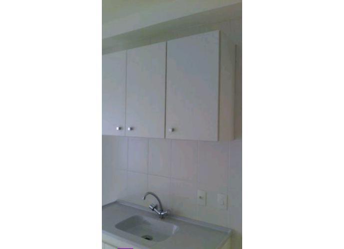 Apto - Vista Centrale - Apartamento a Venda no bairro Jardim Samambaia - Jundiaí, SP - Ref: IB06948