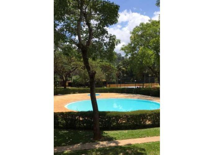 Apto - Cond. Parque Nova Cidade - Apartamento a Venda no bairro Vila Santa Maria - Jundiaí, SP - Ref: IB91411