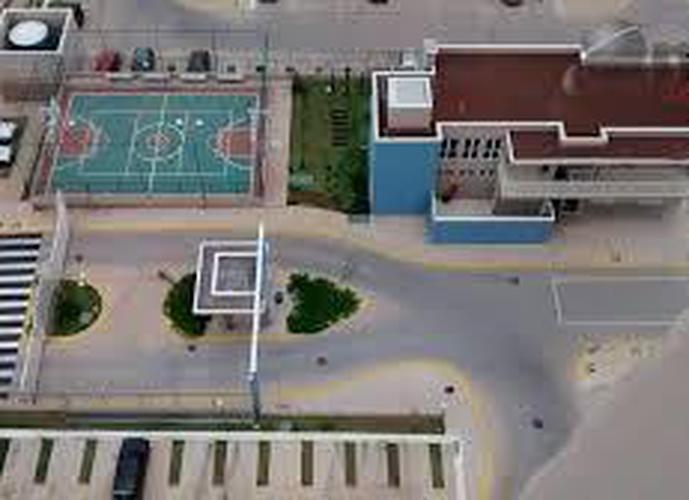 Apto 2 quartos Violeta - Cidade Jardim - Jundiaí - Apartamento para Aluguel no bairro Nova Cidade Jardim - Jundiaí, SP - Ref: MRI35584