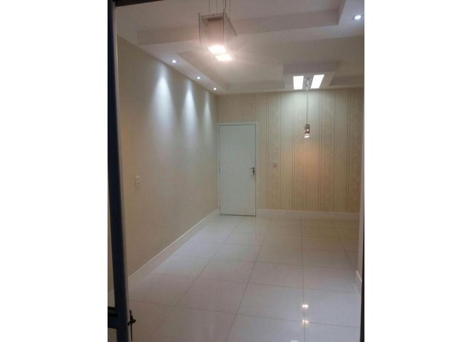 Apartamento 2 dorms em Jundiaí - Condomínio Vitória - Apartamento a Venda no bairro Morada Das Vinhas - Jundiaí, SP - Ref: MRI51156