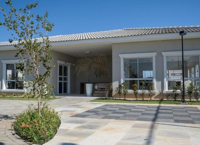 Casa em condomínio - Vintage -Jundiai - Prox Anhanguera - Casa em Condomínio a Venda no bairro Engordadouro - Jundiaí, SP - Ref: MRI87467