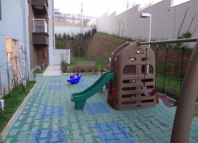 GO MARAVILLE  Apto 2quartos Rua União - Jundiaí - Apartamento a Venda no bairro Vila Rami - Jundiaí, SP - Ref: MRI03993