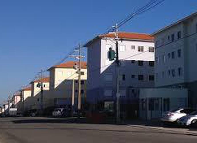 Apto 2 dorms em Jundiaí -Com elevador - Barato! - Apartamento a Venda no bairro Fazgran - Jundiaí, SP - Ref: MRI99969