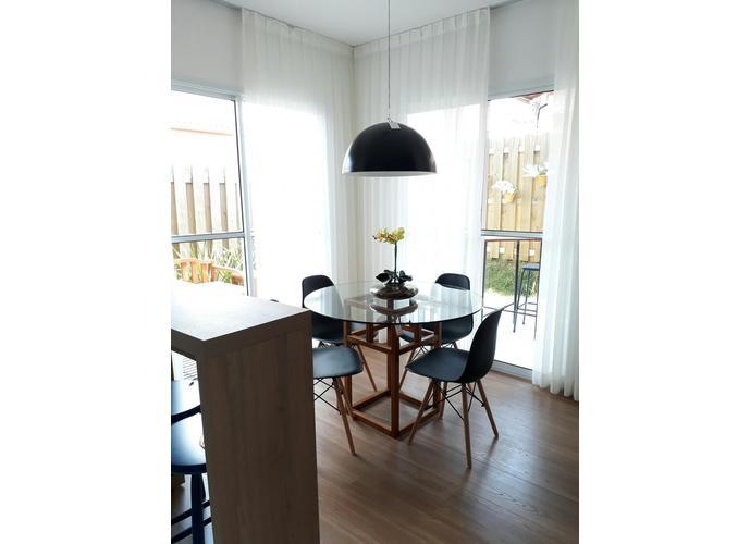 CASAS DA TOSCANA - Térrea - Condomínio no Medeiros Jundiaí - Casa em Condomínio a Venda no bairro Medeiros - Jundiaí, SP - Ref: MRI78576
