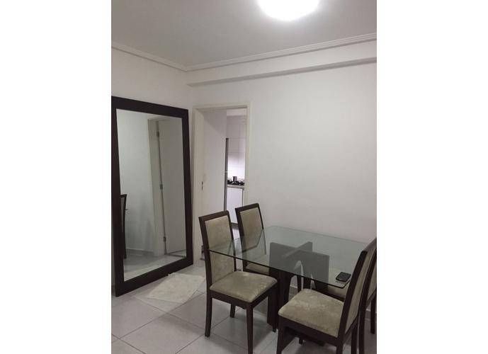Apartamento 2 quartos Imperator - Bairro Retiro Jundiaí - Apartamento a Venda no bairro Vila Nova Esperia - Jundiaí, SP - Ref: MRI15461