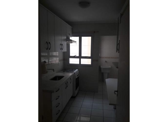 Apto 2 quartos Portal das Palmeiras - Jardim Shangai Jundiaí - Apartamento a Venda no bairro Jardim Shangai - Jundiaí, SP - Ref: MRI77092