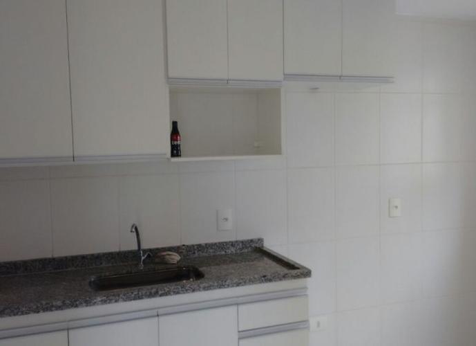 Apartamento 2 quartos Excellence Bairro do Retiro - Jundiaí - Apartamento a Venda no bairro Vila Nova Esperia - Jundiaí, SP - Ref: MRI18628