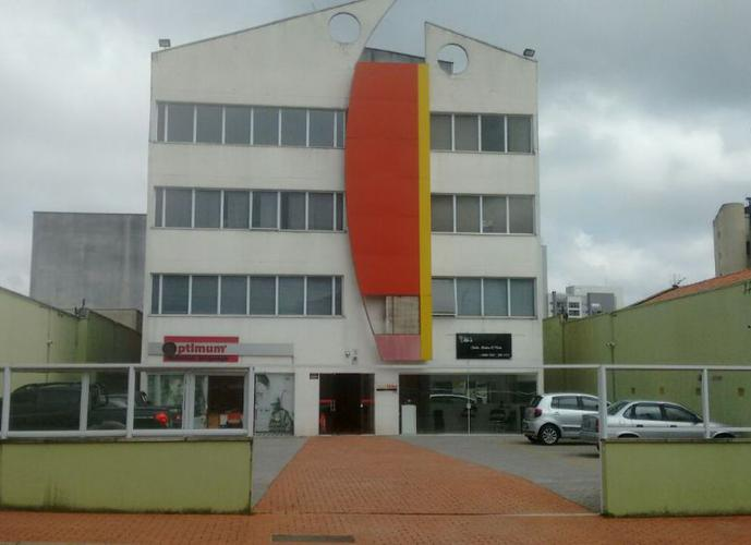 Sala Comercial - Cond New Time Office - Sala Comercial para Aluguel no bairro Vila Arens - Jundiaí, SP - Ref: IB49965