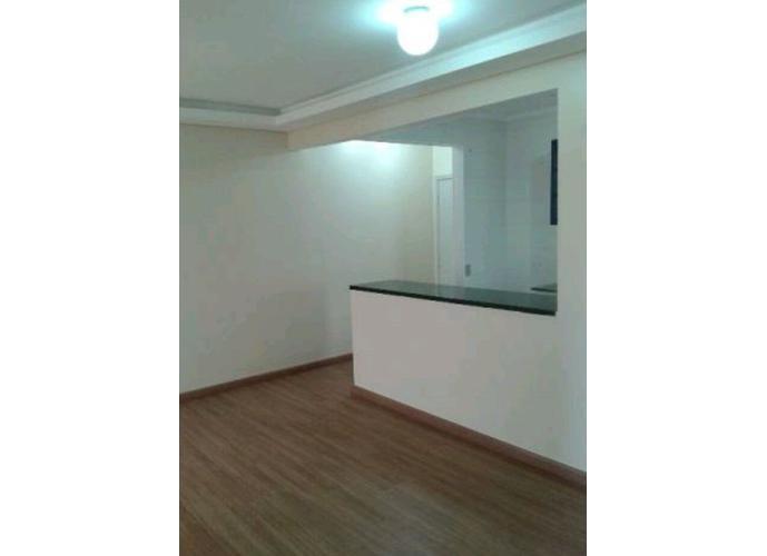 Apartamento para Aluguel no bairro Vila Rami - Jundiaí, SP - Ref: IB34625
