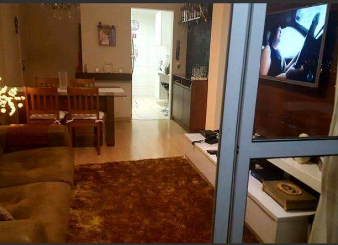Apto - Res. Piazza Messina - Apartamento para Aluguel no bairro Jardim Messina - Jundiaí, SP - Ref: IB02637