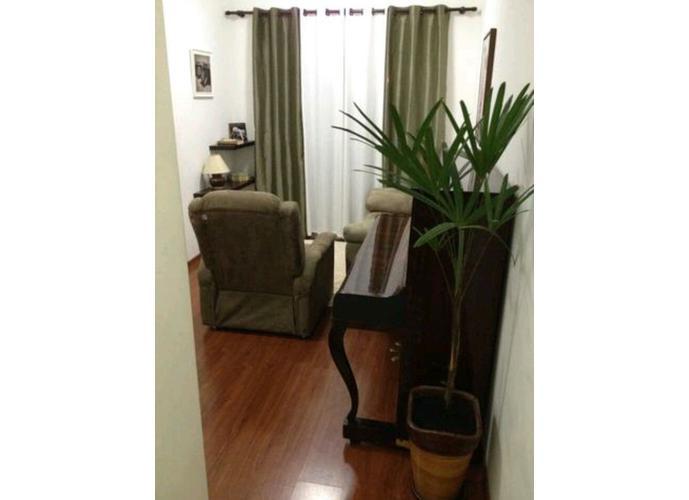 Apto - Cond. Real Park - Apartamento para Aluguel no bairro Jardim Guarani - Jundiaí, SP - Ref: IB77974